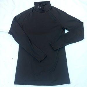 Under Armour men's shirt (823)